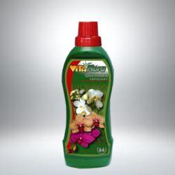 VITAFLÓRA Orchidea 0,5 literes