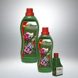 VITAFLÓRA virágos növényekhez 1l.