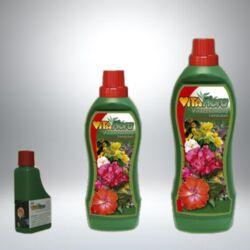 VITAFLÓRA Virágzásindító 1 literes