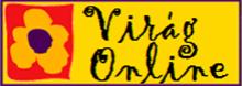 Virág-Online
