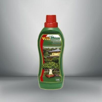 VITAFLORA Bonsai tápoldat 0,5 literes