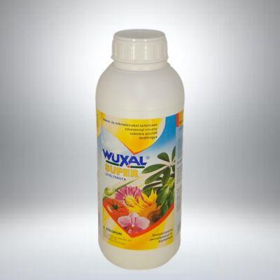 Wuxal 0,5